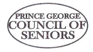 council of seniors logo